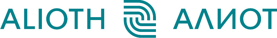 logo_ALIOTH.jpg